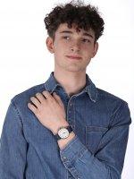 Timex TW2P62100 zegarek męski Weekender