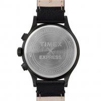 Timex TW2R65800 zegarek męski Classic