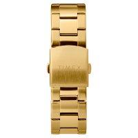 Timex TW2T50800 zegarek