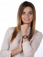 Timex TW2T74900 Waterbury Waterbury klasyczny zegarek szary