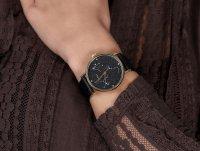 Timex TW2T87600 zegarek amerykańskie Celestial Opulence