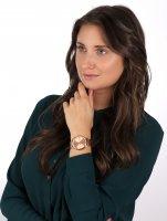 Timex TW2U05500 Originals Originals zegarek damski klasyczny mineralne