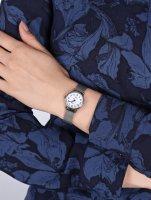 Timex TW2U07900 Easy Reader Easy Reader Classic zegarek damski klasyczny mineralne