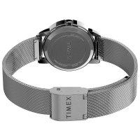 Timex TW2U07900 zegarek klasyczny Easy Reader