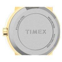 Timex TW2U08000 zegarek