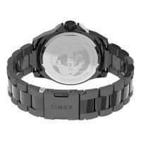 Timex TW2U14800 zegarek męski Essex Avenue