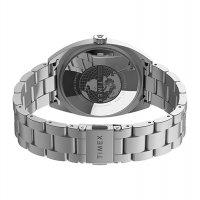 Timex TW2U15600 męski zegarek Milano bransoleta