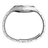 Timex TW2U15600 Milano zegarek męski klasyczny mineralne