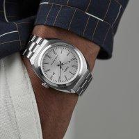 Timex TW2U15600 zegarek klasyczny Milano