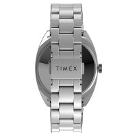 Timex TW2U15600 zegarek męski Milano