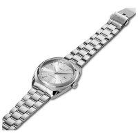 Timex TW2U15600 zegarek złoty klasyczny Milano bransoleta