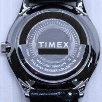 Timex TW2U21700-POWYSTAWOWY zegarek damski Easy Reader