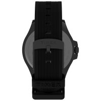 Timex TW2U42000 Harborside Coast 43mm zegarek klasyczny Harborside