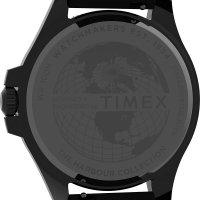 Timex TW2U42000 męski zegarek Harborside pasek