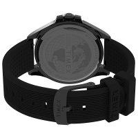 Timex TW2U42000 zegarek męski Harborside