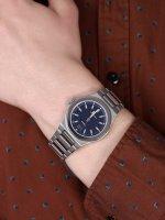 Timex TW2U42400 Essex Avenue Essex Avenue zegarek męski klasyczny mineralne