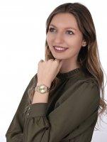 Timex TW2U53800 Waterbury Waterbury Legacy zegarek damski klasyczny mineralne