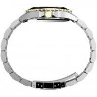 Timex TW2U55500 męski zegarek Navi bransoleta