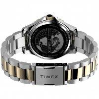 Timex TW2U55500 Navi XL zegarek klasyczny Navi