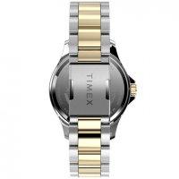 Timex TW2U55500 zegarek męski Navi