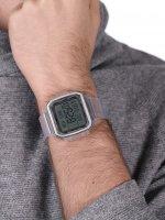 Timex TW2U56300 Command Command Urban zegarek męski sportowy mineralne