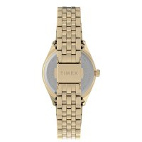 Timex TW2U78500 zegarek