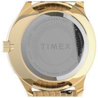 Timex TW2U81100 zegarek
