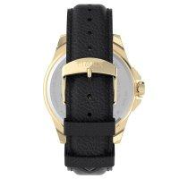 Timex TW2U82100 męski zegarek Essex Avenue pasek