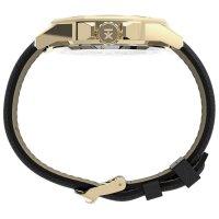 Timex TW2U82100 zegarek męski Essex Avenue
