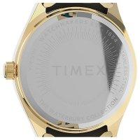 Timex TW2U82600 zegarek klasyczny Waterbury