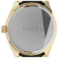 Timex TW2U82700 zegarek klasyczny Waterbury