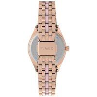 Timex TW2U82800 zegarek