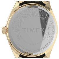 Timex TW2U82900 zegarek klasyczny Waterbury