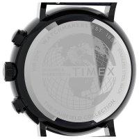Timex TW2U88900 zegarek