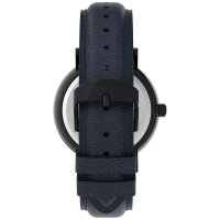 Timex TW2U89100 zegarek