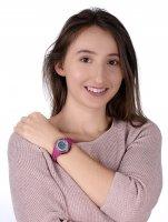 Timex TW5K90400 Ironman 50-Lap zegarek Ironman