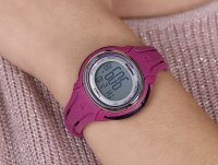 Timex TW5K90400 zegarek dla dzieci Ironman