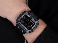 Timex TW5M18200 Command zegarek sportowy Command
