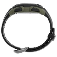 Timex TW5M44500 zegarek damski Ironman