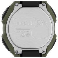 Timex TW5M44500 zegarek sportowy Ironman