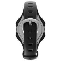 Timex TW5M44900 zegarek