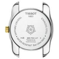 Tissot T023.210.22.113.00 zegarek damski T-Wave