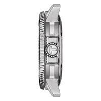 Tissot T120.407.11.091.01 zegarek męski Seastar 1000