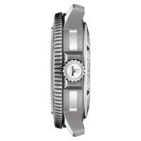 Tissot T120.607.17.441.00 SEASTAR 2000 Powermatic 80 zegarek Seastar 2000