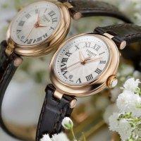 Tissot T126.010.36.013.00 zegarek Ballade