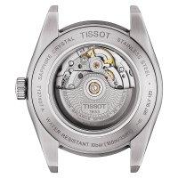 Tissot T127.407.11.061.01 zegarek męski Gentleman