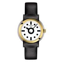 Tissot T134.210.27.011.00  zegarek