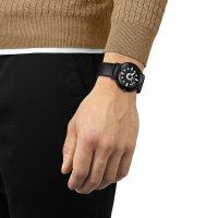 Tissot T134.410.37.051.00 Heritage HERITAGE MEMPHIS GENT zegarek męski
