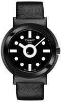 Tissot T134.410.37.051.00 HERITAGE MEMPHIS GENT Heritage zegarek