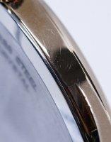 Tissot T914.410.46.017.00-POWYSTAWOWY zegarek męski Rose Dream